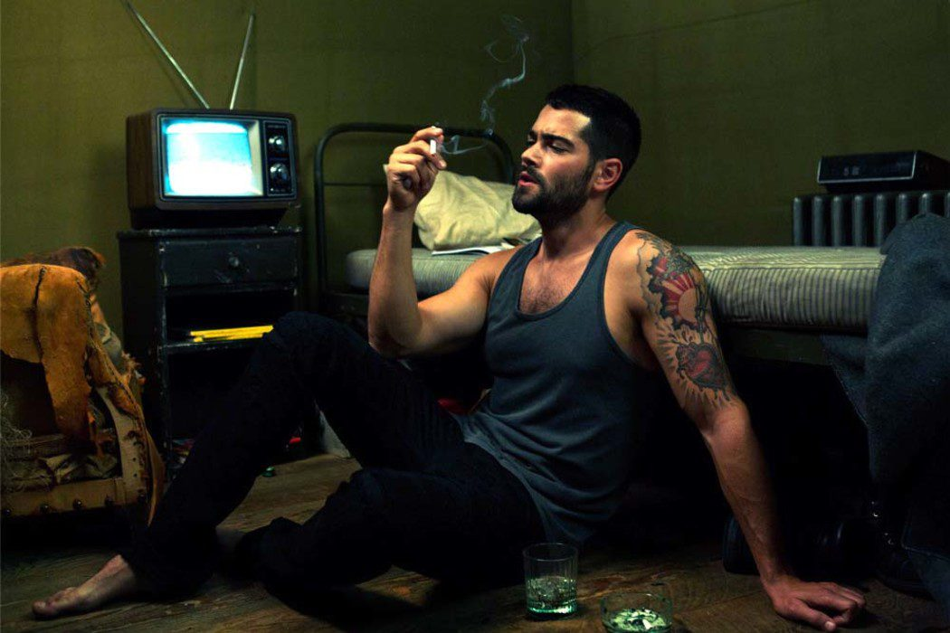 Imagen 3 de 4 del set