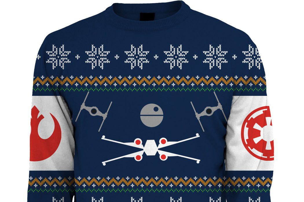 Jersey Hoth
