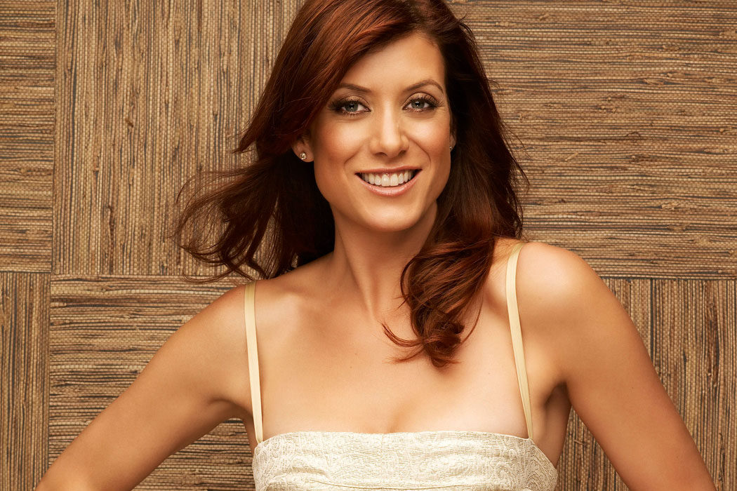 Kate Walsh - Addison Montgomery