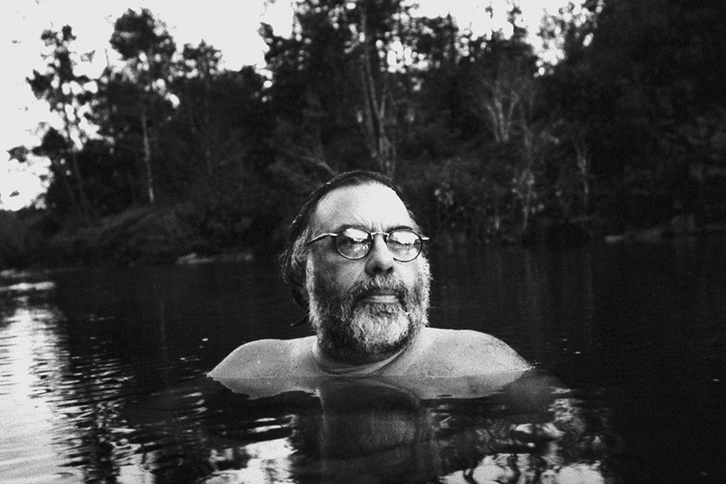 La pesadilla de Coppola