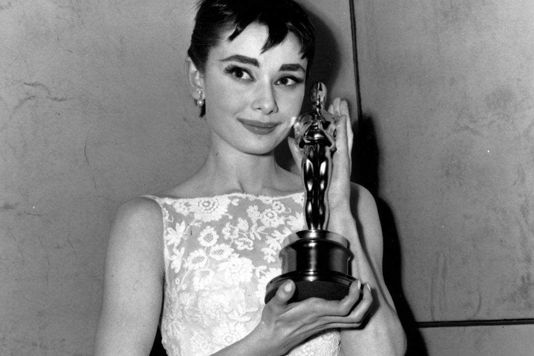 Un Oscar y un Tony en el mismo año