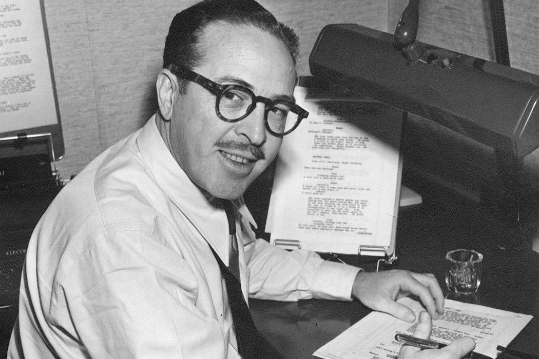 Trumbo, el guionista en la sombra