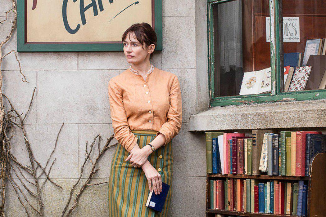 'La librería'