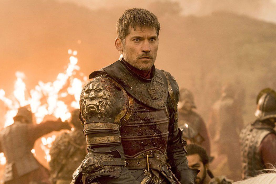 ¿Con quién se aliará Jaime Lannister?