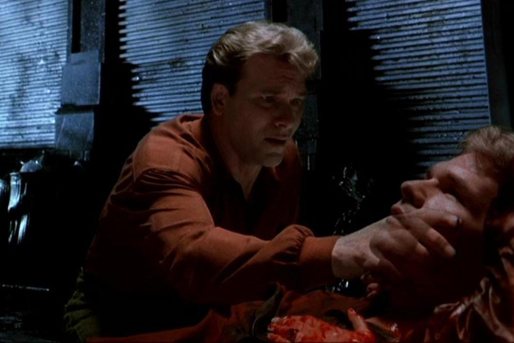 Imagen 9 de 13 del set