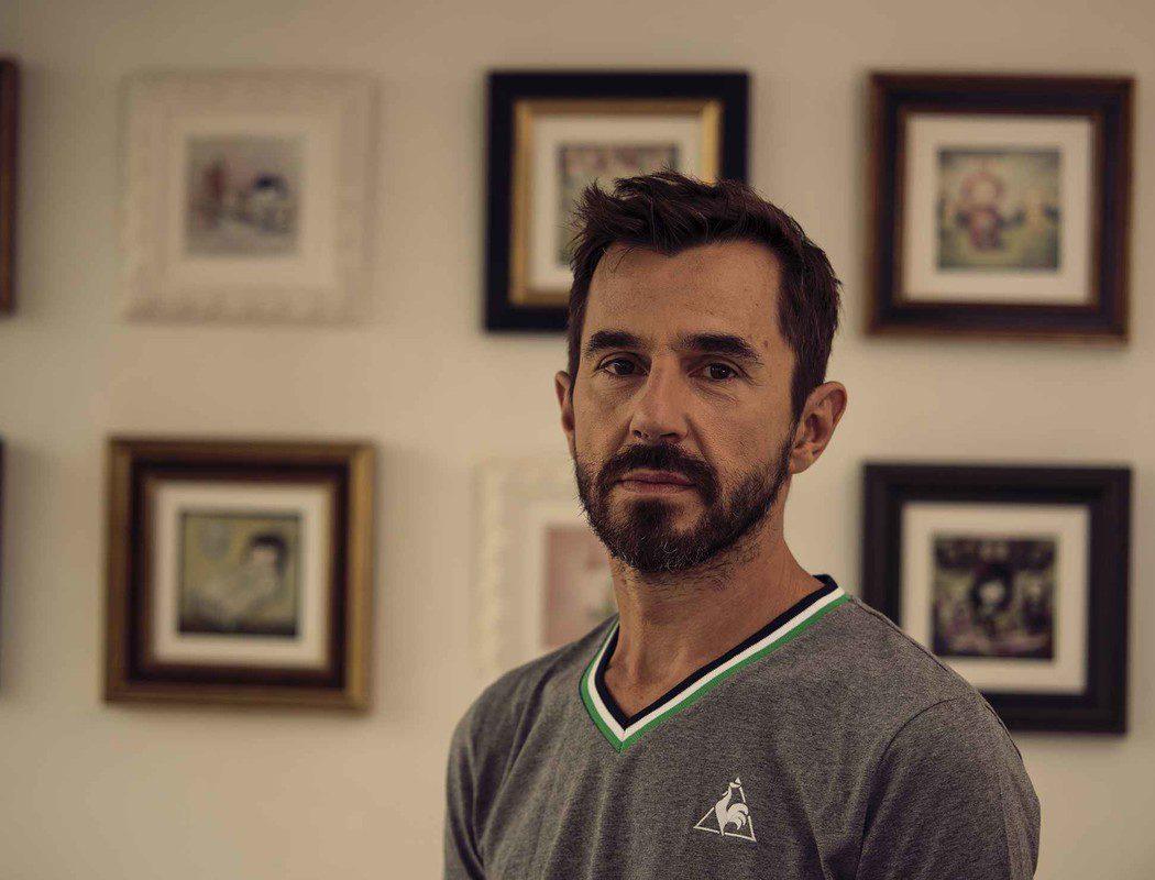 Santi Millán (47)