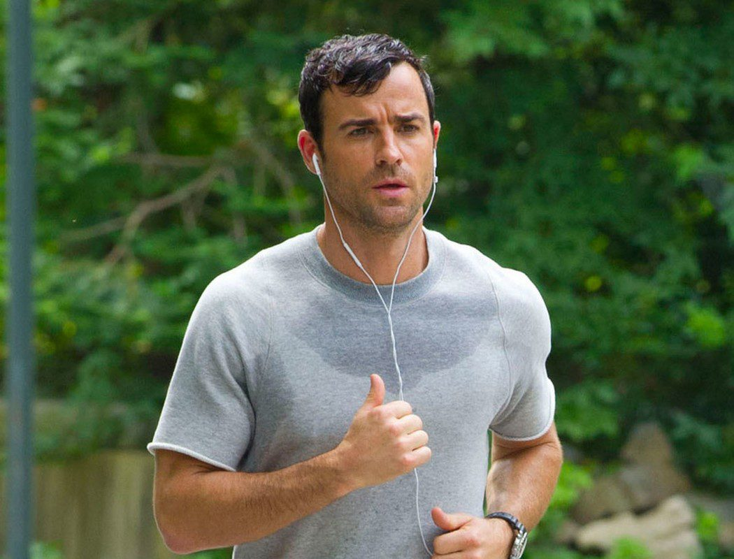 Justin Theroux (44)