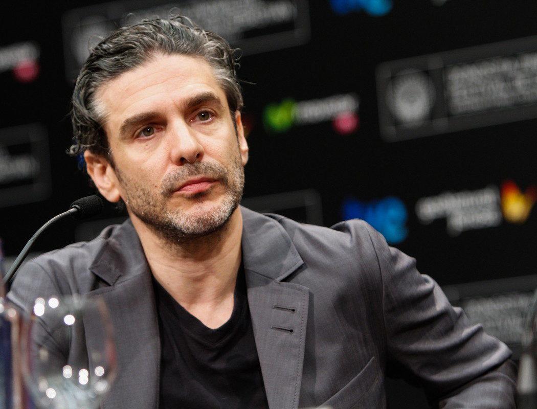 Leonardo Sbaraglia (45)