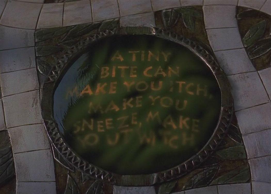 Mensajes reveladores para todos los jugadores