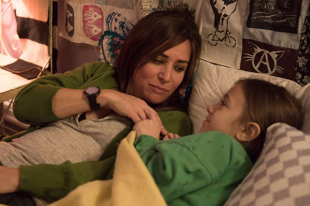 Pamela Adlon - 'Better Things'