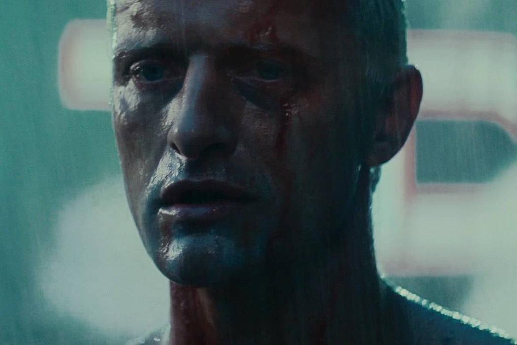 'Blade Runner' (1982)