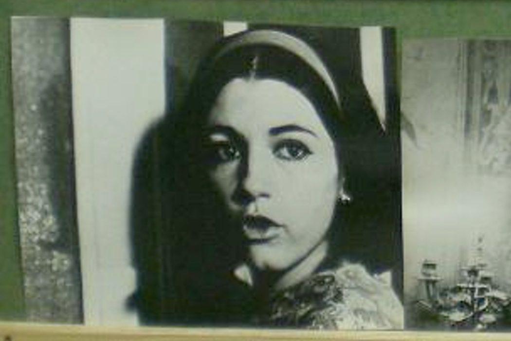 Carmen Maura en 'El hombre oculto'