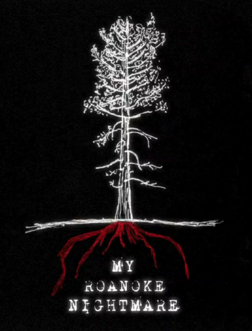 'My Roanoke Nightmare'