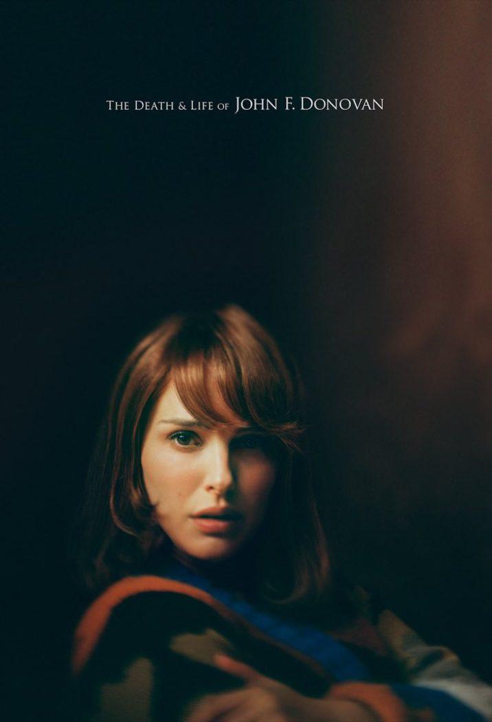 Natalie Portman (Sam Turner)