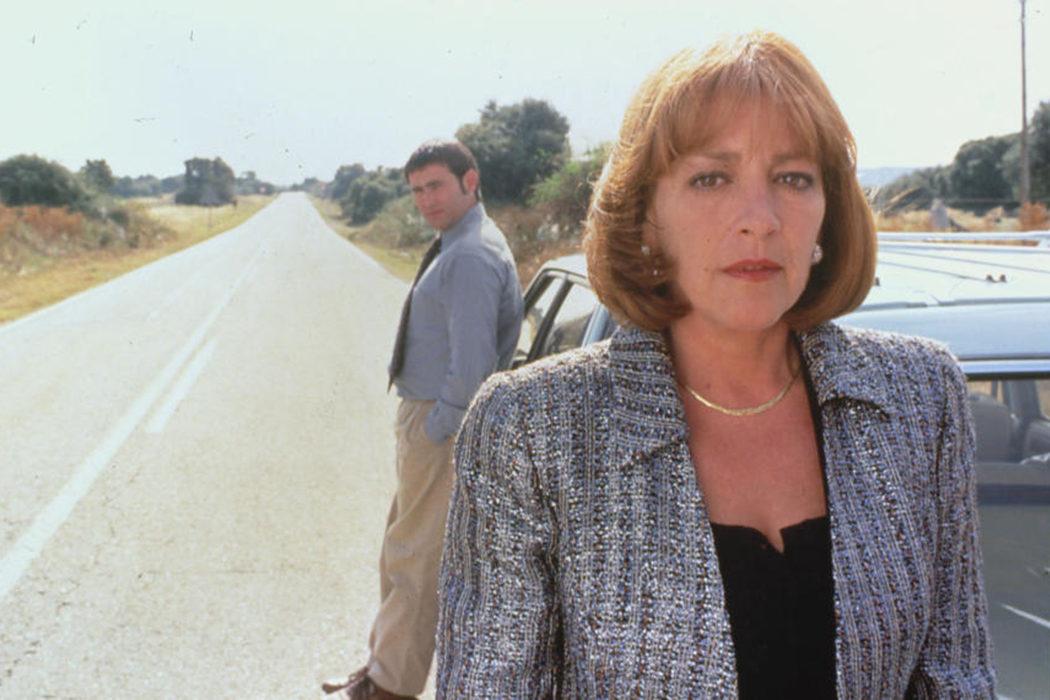 'Lisboa' (1999)