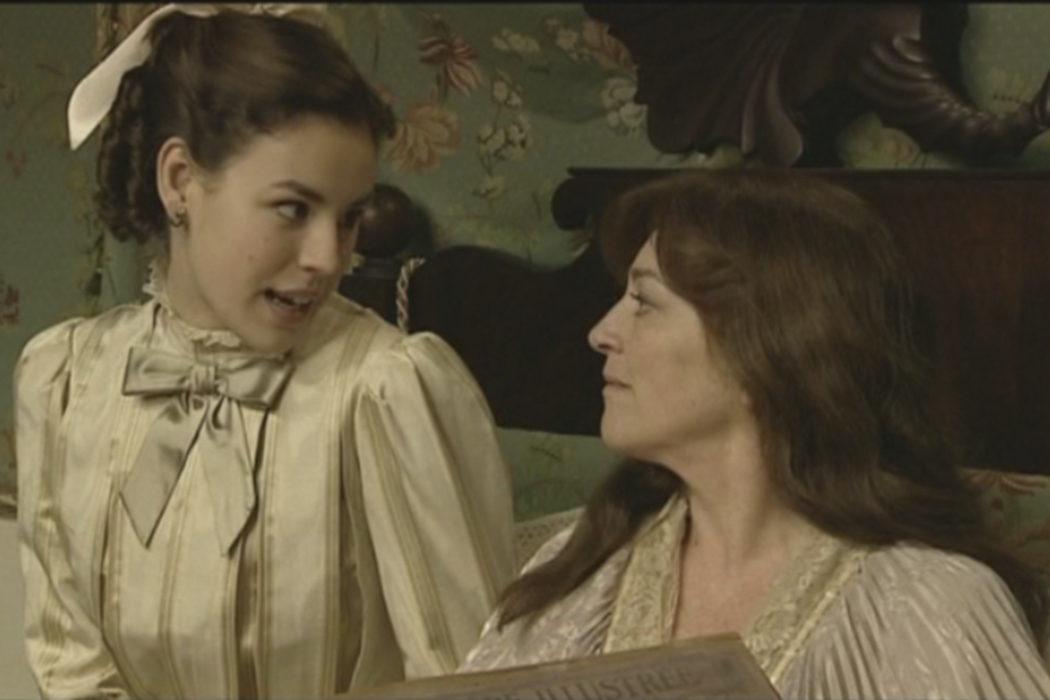 'Arroz y tartana' (2003)
