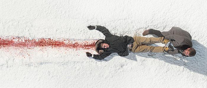 'Fargo' (1ª Temporada)