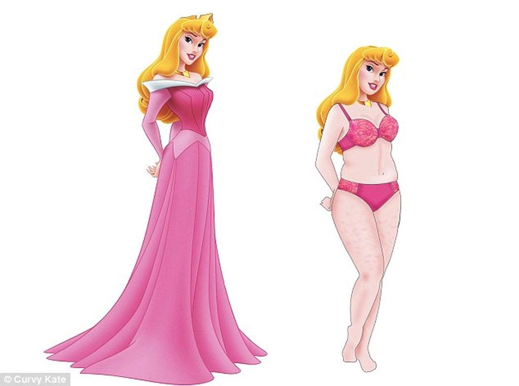 Vaiana\': Los directores ven posibilidades para una Princesa Disney ...