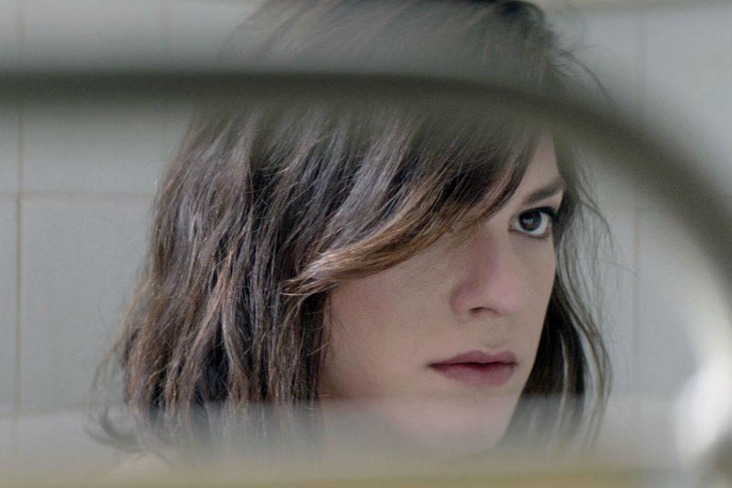'Una mujer fantástica' (Sebastián Lelio)