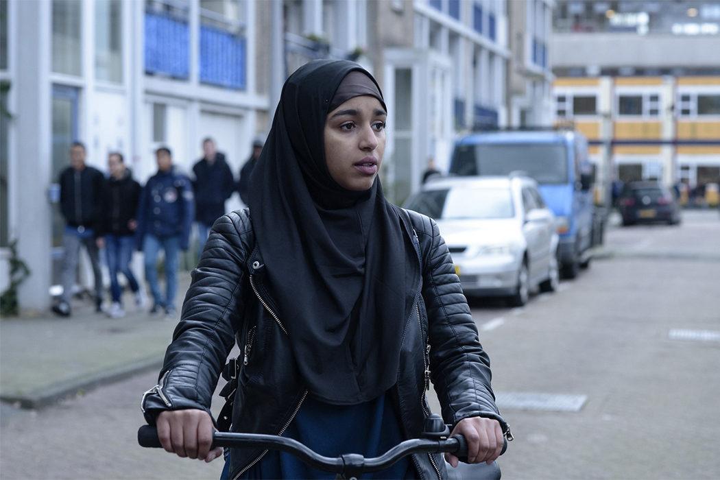 Países Bajos - 'Layla M.'