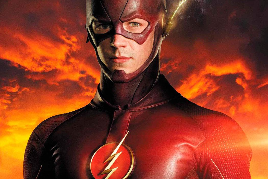 Nos han prometido un Flash más ligerito, muy muy bien