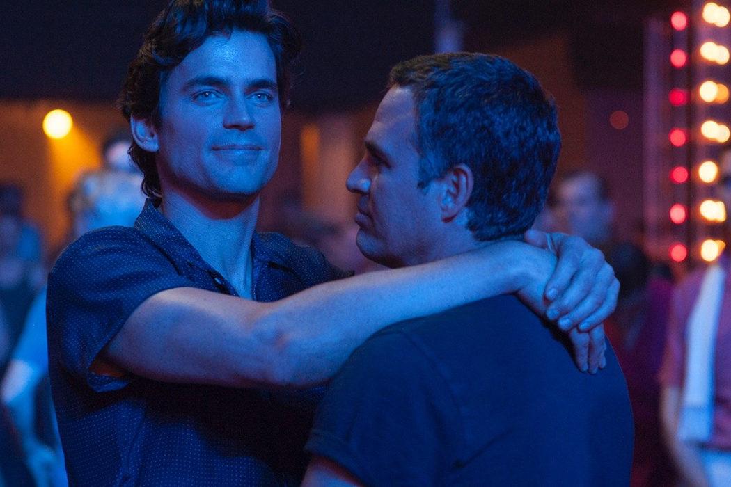 Cine, teatro y televisión como activismo LGBT