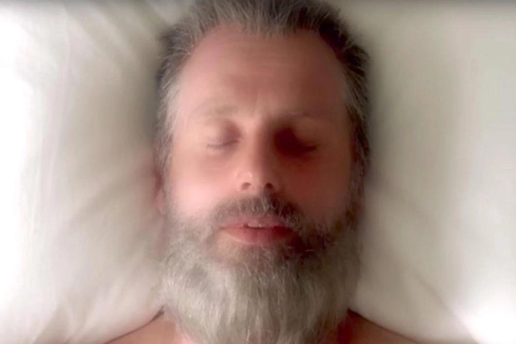 El misterio del Rick anciano tardará en resolverse