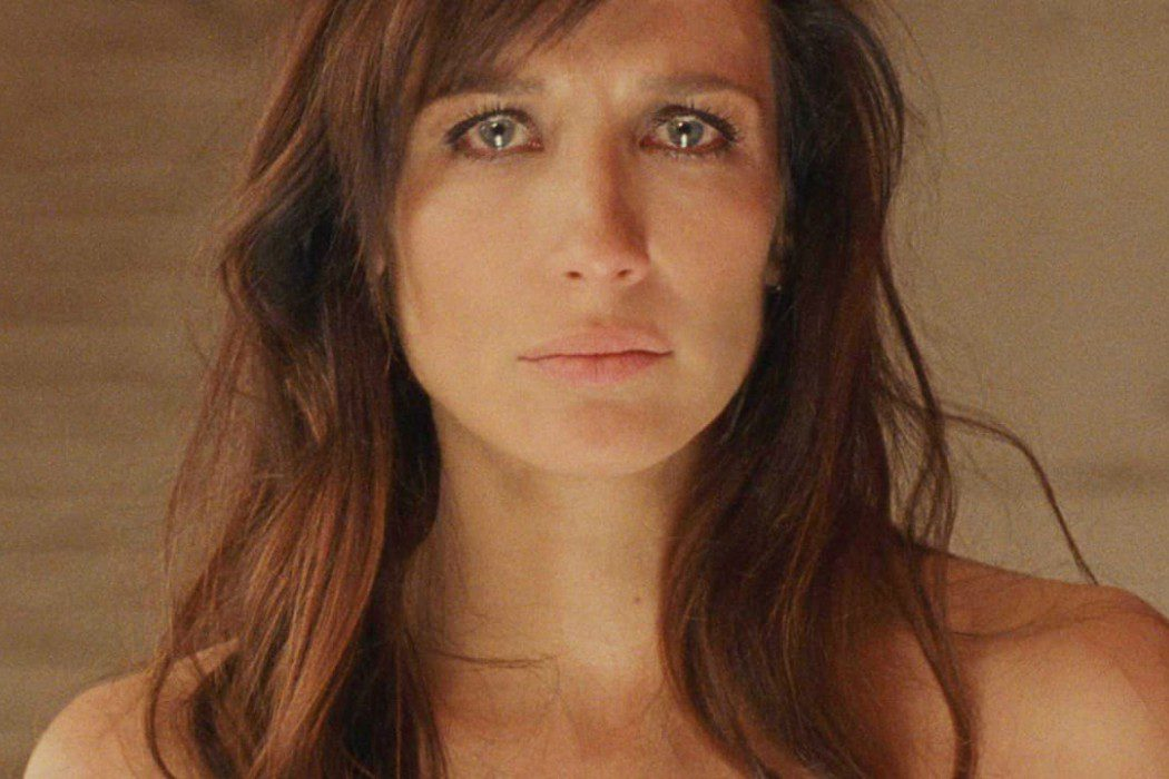 Ana Asensio
