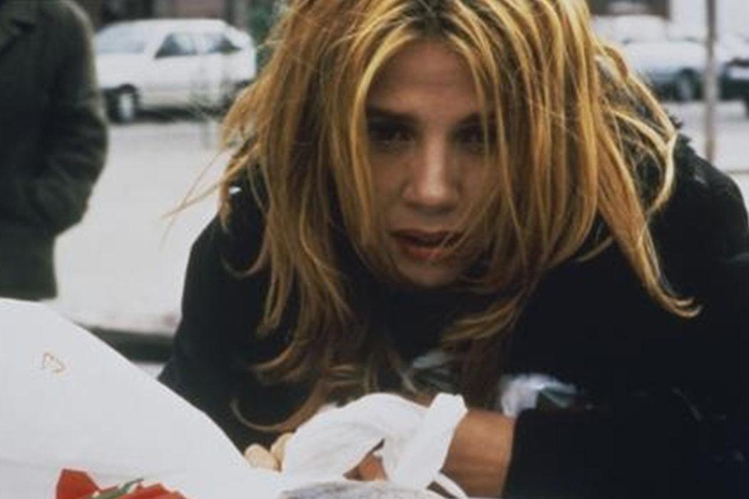'Nadie hablará de nosotras cuando hayamos muerto' (1995)
