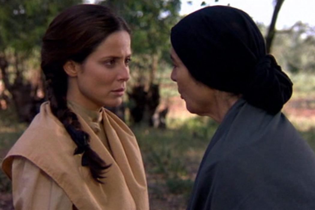 'Yerma' (1998)