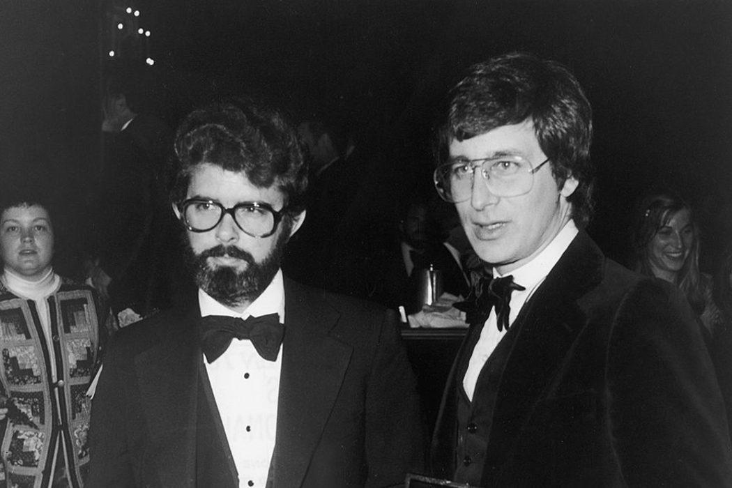 El fallido primer visionado y la apuesta de Spielberg