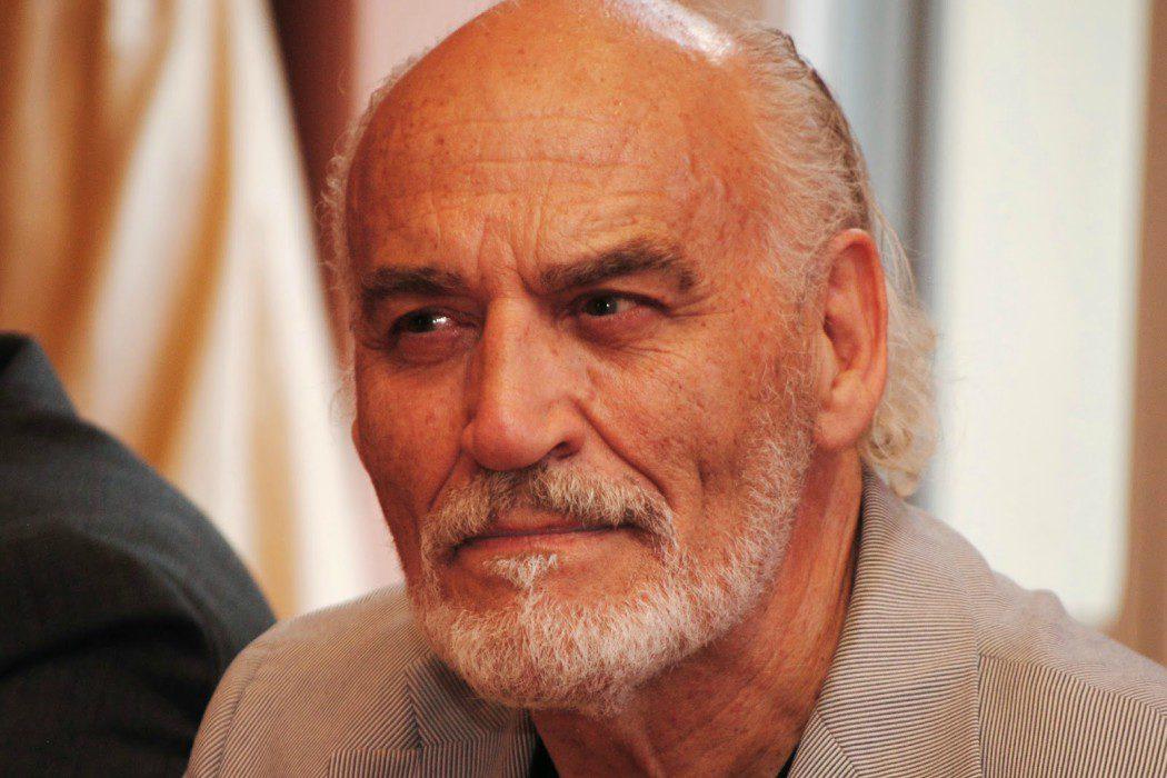 Manuel de Blas