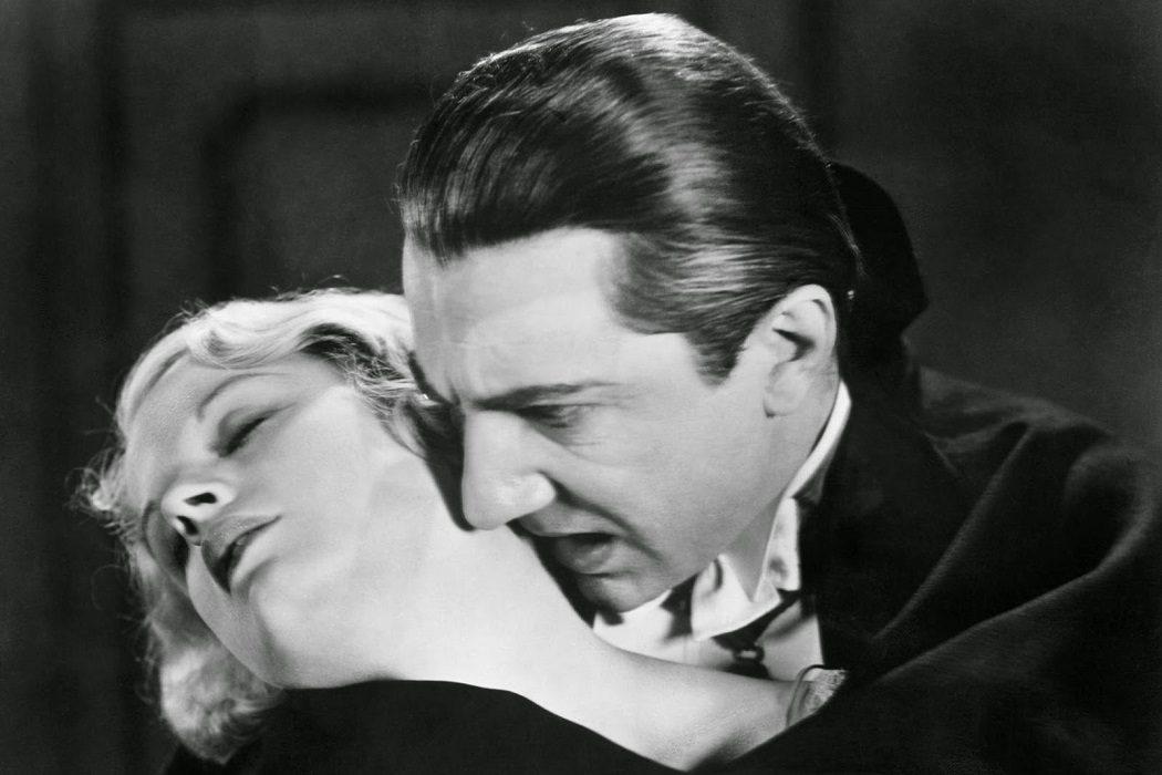 'Drácula' (1931)