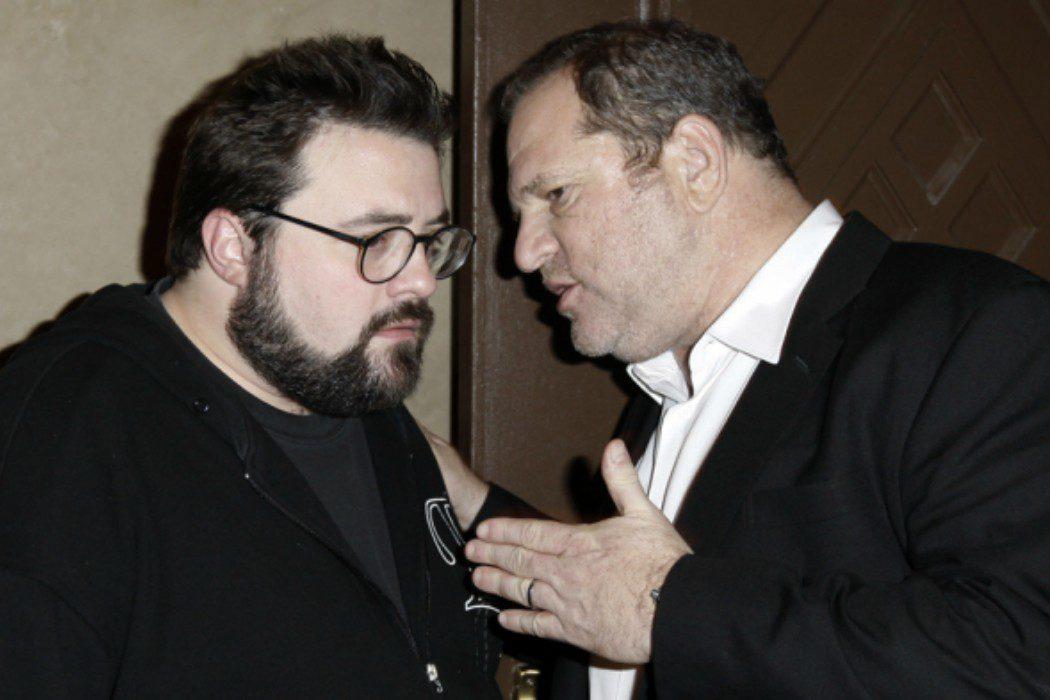 Los Weinstein a cargo del barco