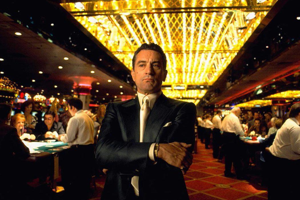'Casino'
