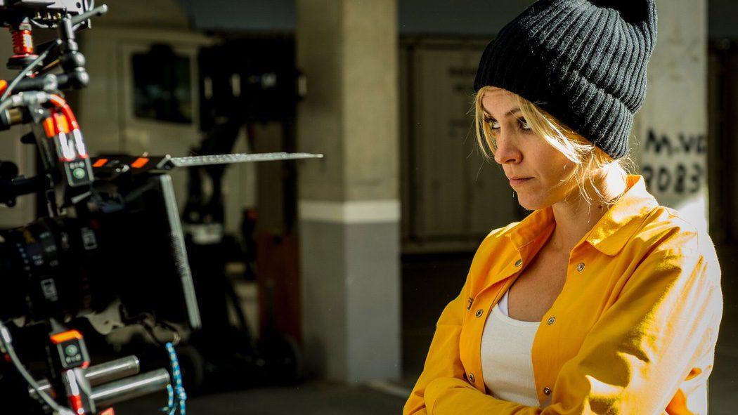 Imagen 4 de 12 del set