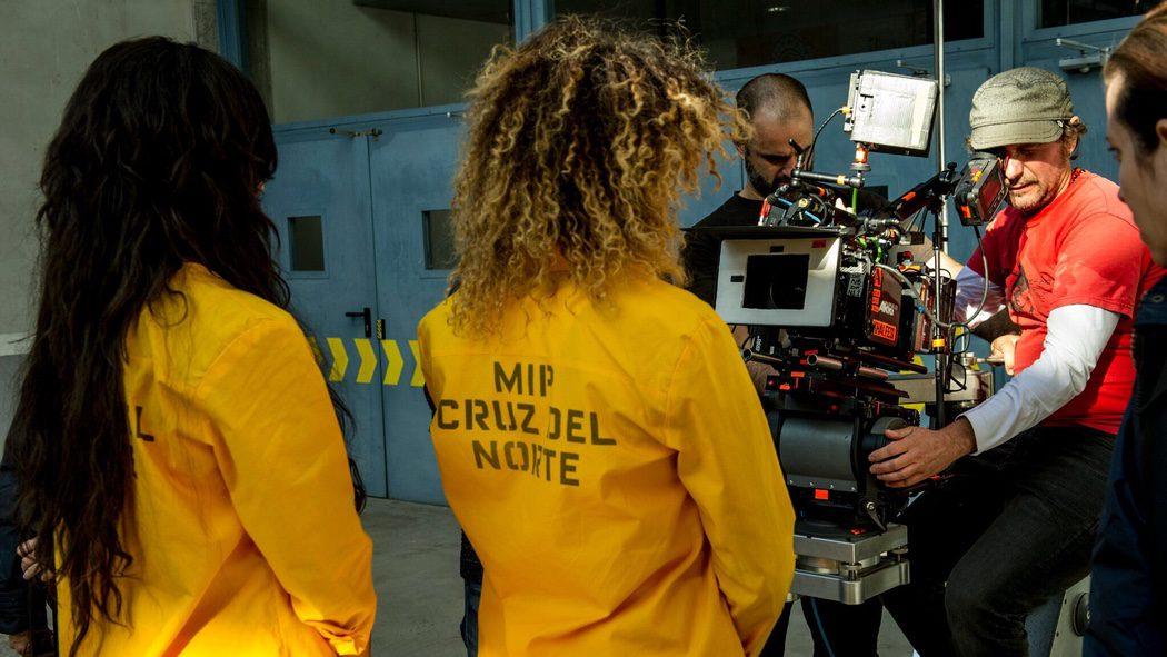 Imagen 6 de 12 del set