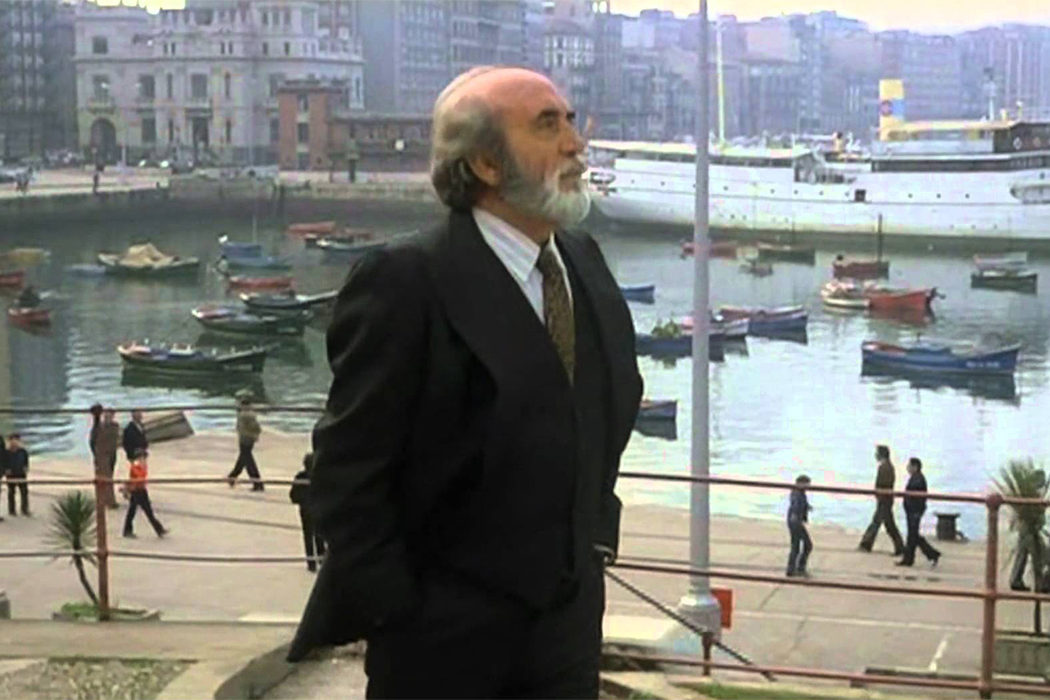 'Volver a empezar' (1981)