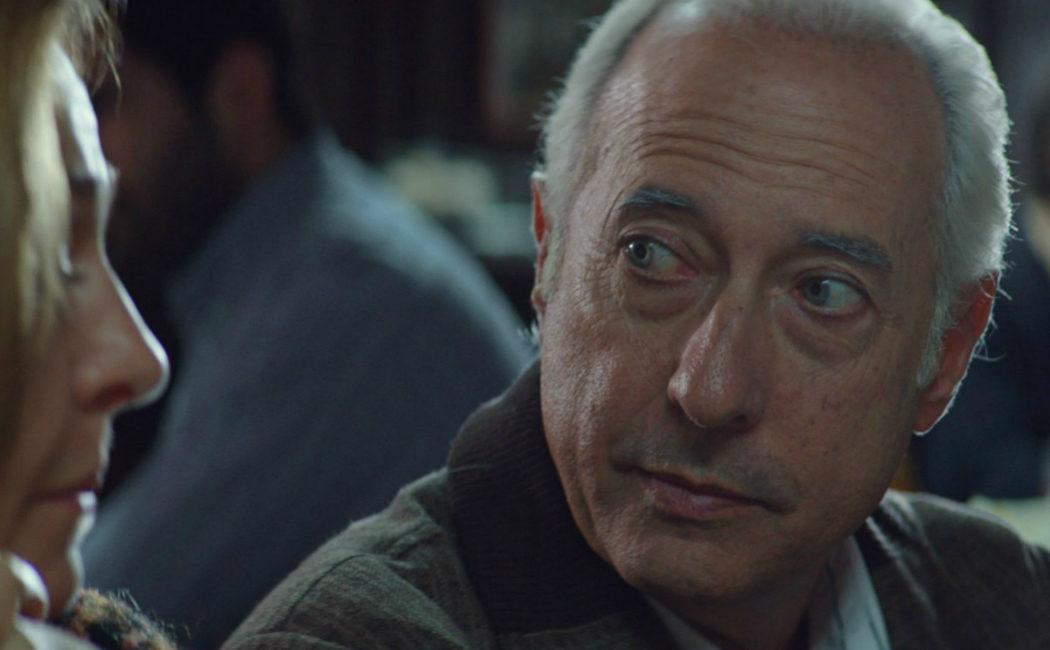 Arquímedes Puccio (Guillermo Francella en 'El Clan')
