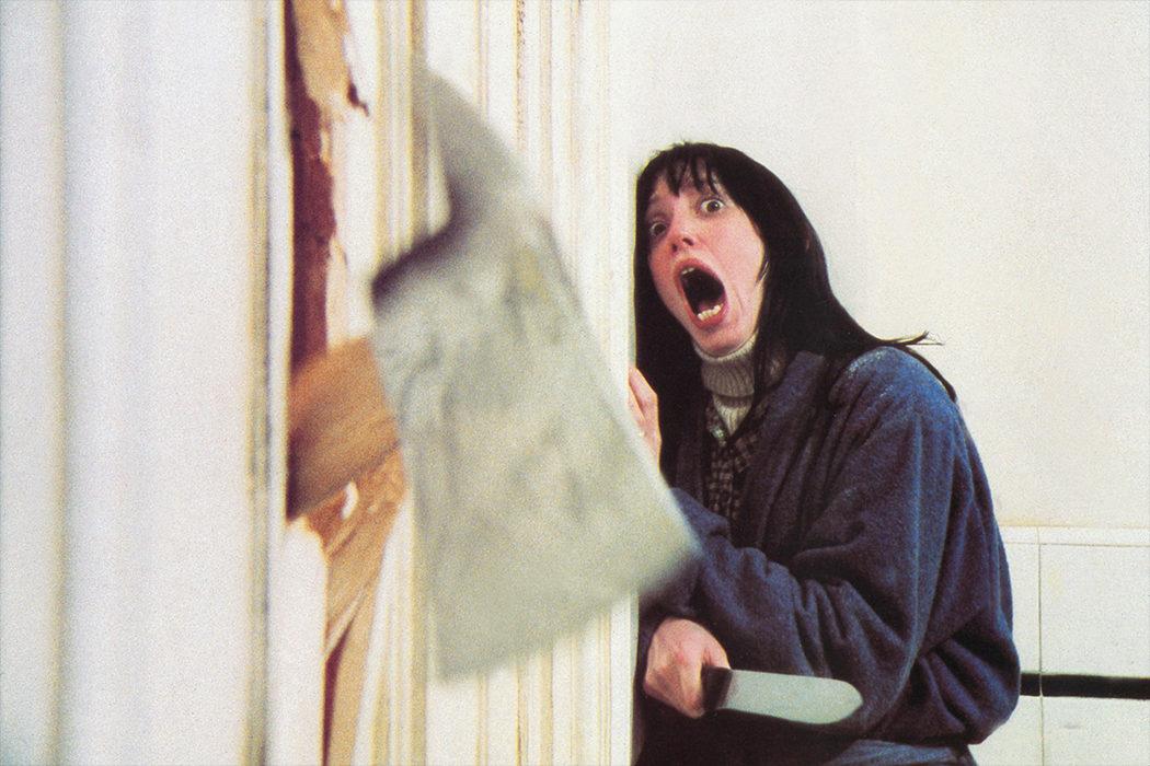 Nicholson 'El Fuerte'