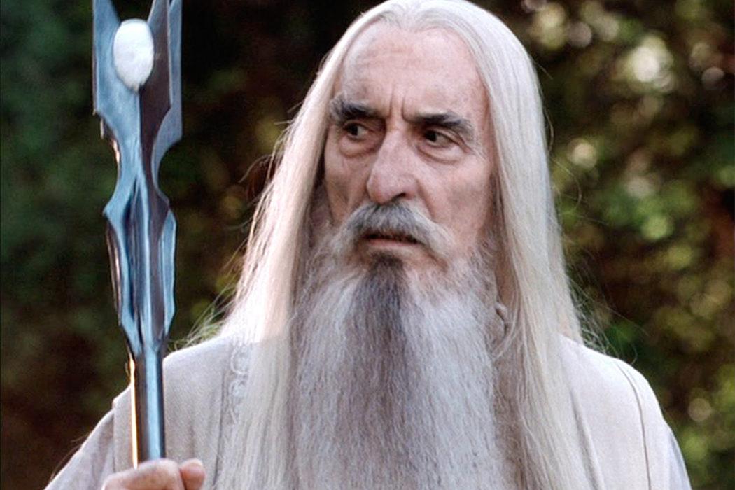 El amigo de Tolkien