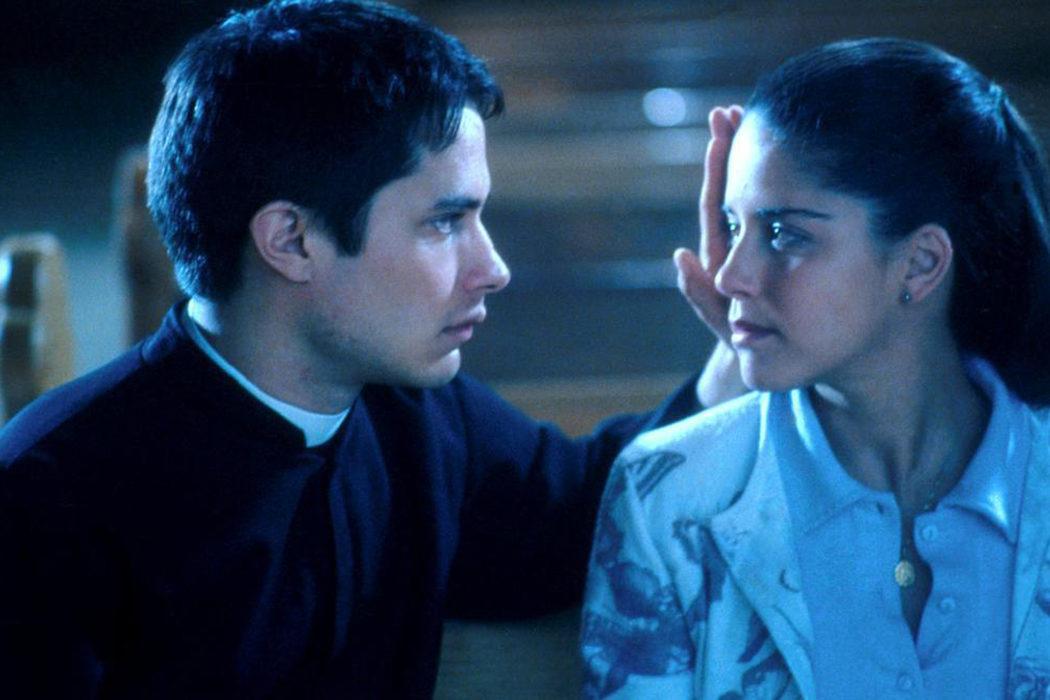 'El crimen del padre Amaro' (2002)