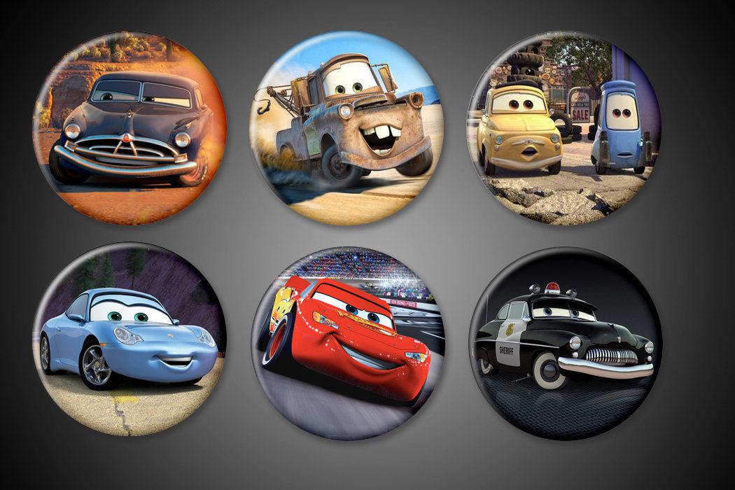 'Cars'