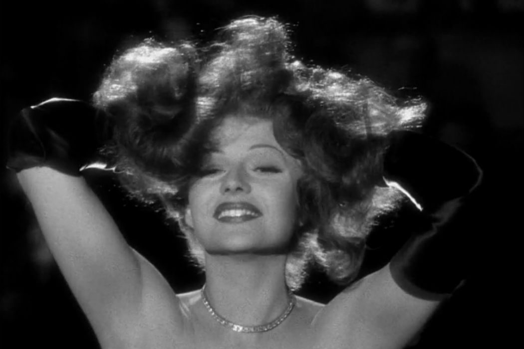 'Gilda'