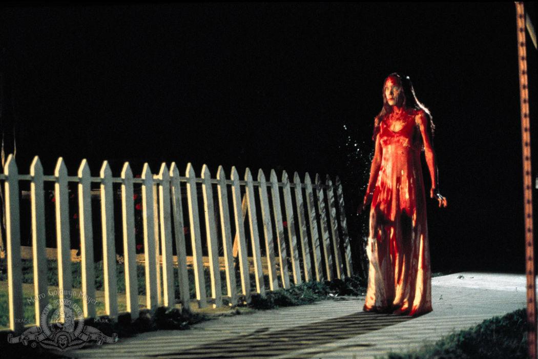 'Carrie'