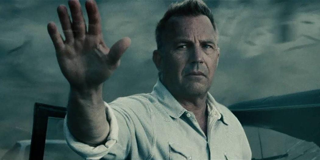 Jonathan Kent iba a ser clave en el regreso de Superman