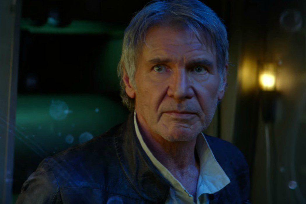 ¿Veremos un funeral en honor a Han Solo?