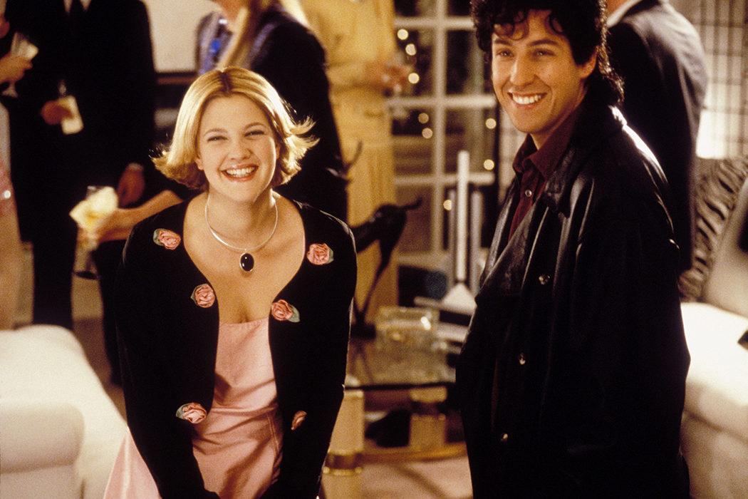 'El chico ideal' (1998)