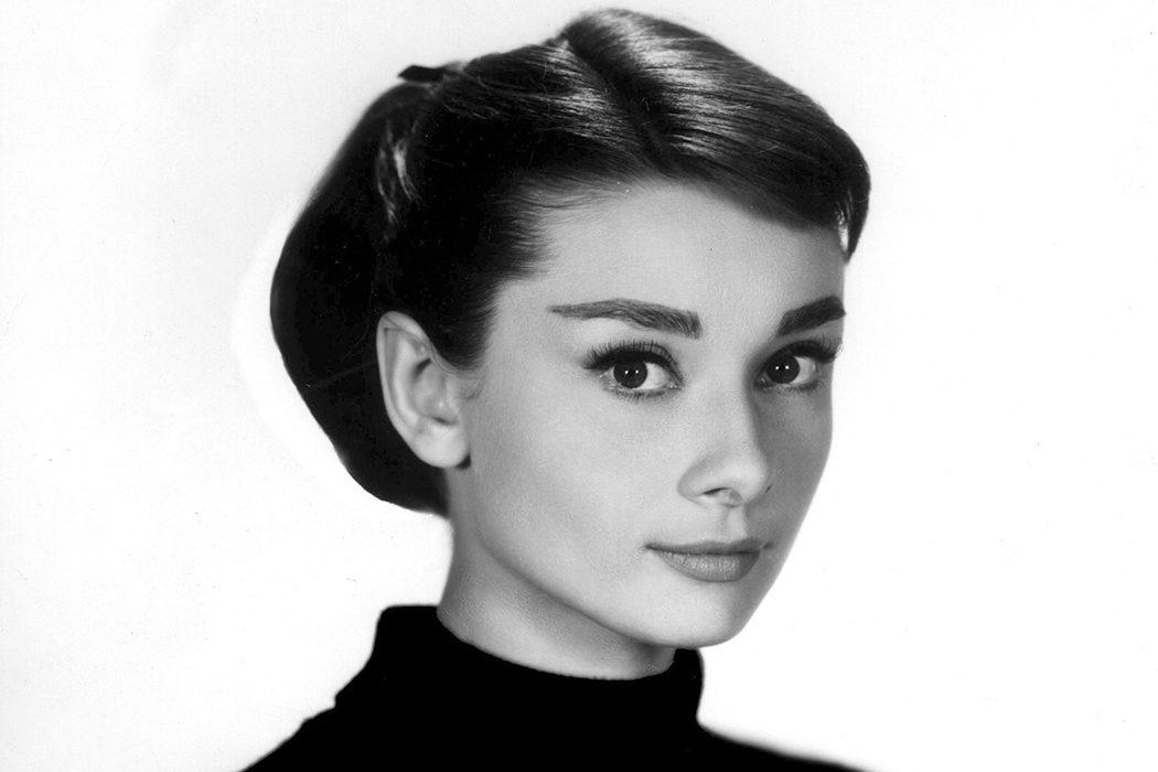 Audrey Hepburn estuvo a punto de protagonizarla