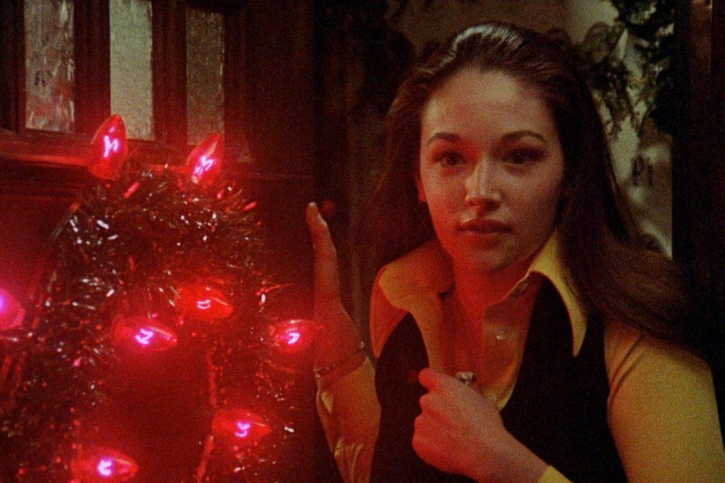 'Navidades negras'